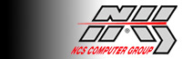NCS Computer Group